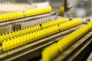 produzione degli aghi dentali