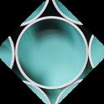 tubi in acciaio inox saldati e garantiti da Tecnofar